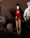 Tower Of God 501